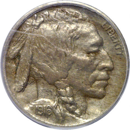 817203ff07e1 Top 10 Most Valuable Buffalo Nickel Coins