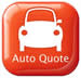 Auto Quote